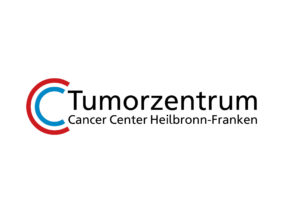 Tumorzentrum Cancer Center Heilbronn-Franken