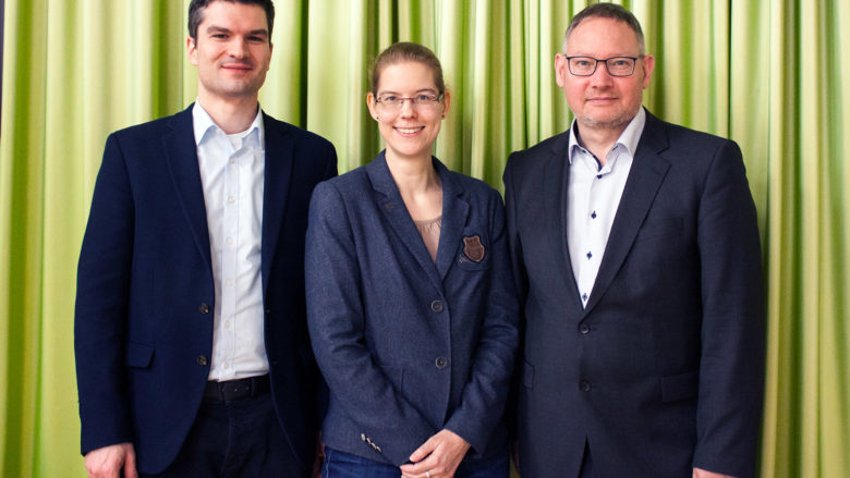 Heilbronner Dialog