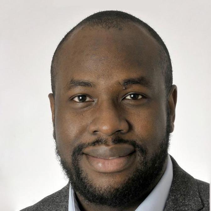 Philip Mbonu