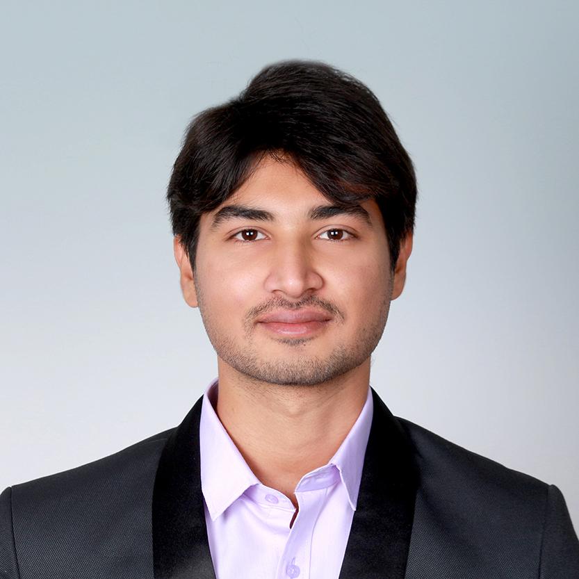 Muthu Kumaran Umapathy